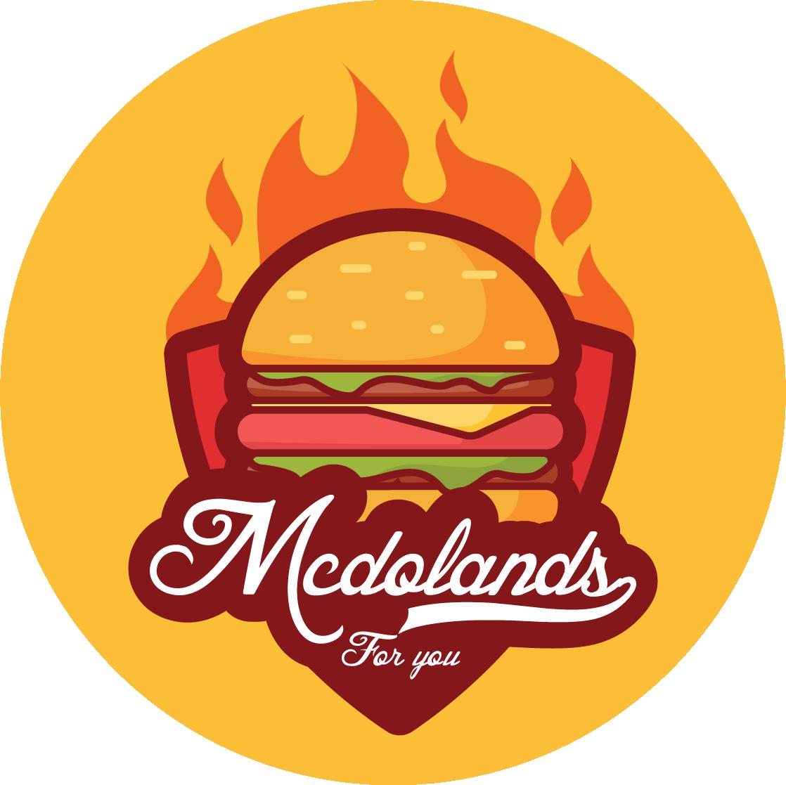 Mcdonaldsforyou